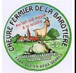 FROMAGE SEC 120G