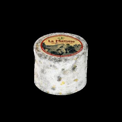 Marotte brebis lait thermisé 37%mat.gr 800g environ