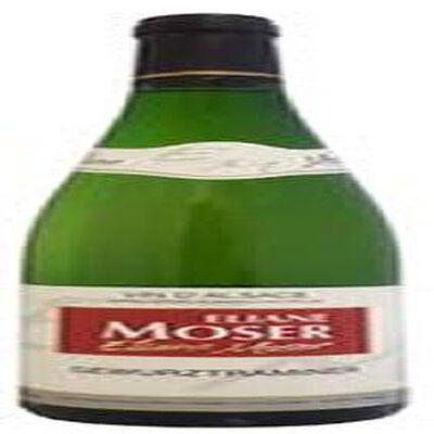 GEWURZTRAMINER AOP ELIANE MOSER 75CL