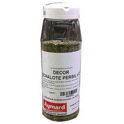EPICE ECHALOTTE-PERSIL, pour grillades - AYMARD Flacon de 500G