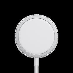 Chargeur APPLE 20W USB-C