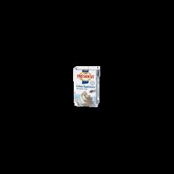 Crème UHT PRESIDENT, 35,1%MG, 1 litre