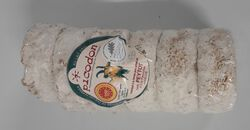 Picodon AOP rlx 6x60GR