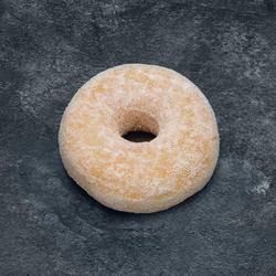 Donut's décongelé, 1 pièce, 55g