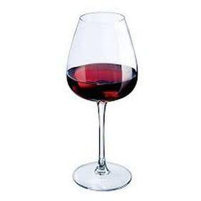 Vin rouge Madiran DOMAIN SERGENT 2012 75cl