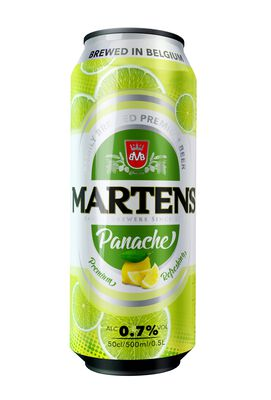MARTINS PANACHES 50CL