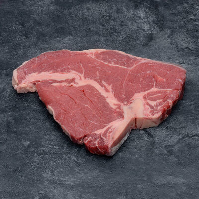 Viande bovine - T-bone *** à griller