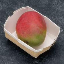 Mangue Kent, BIO, Pérou, barquette 1 fruit