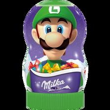 Milka Figurine Mario , 81g