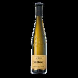 Gewurztraminer grand cru Spiegel WOLFBERGER, 75cl