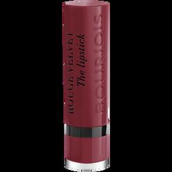 Rouge à lèvres velvet lipstick 40 nude lounge, nup, 2,4g