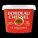 Bordeau Chesnel Véritable Rillettes Du Mans Pur Porc , Pot De 220g
