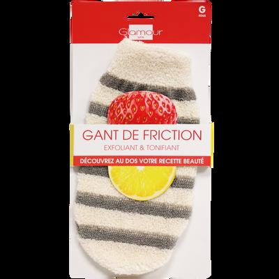 G 4068 - GANT FRICTION