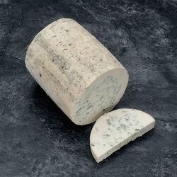 Fromage bleu au lait pasteurisé fourme de chèvre 26%mg