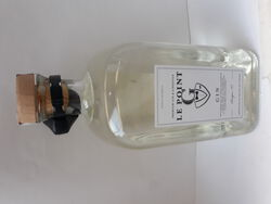 LE POINT G GIN 70CL 40°