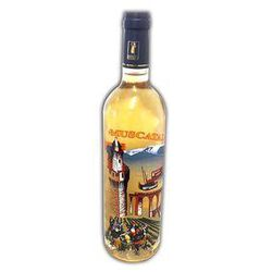 MUSCAT DE RIVESALTES, Vin doux naturel - MUSCATALA 750ML