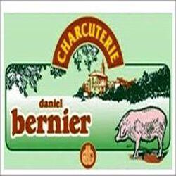 Poitrine de porc BERNIER