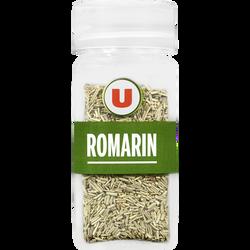 Romarin U, format classique, 22g
