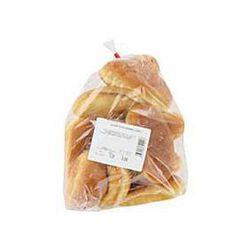 10 Petits pains au lait 240g