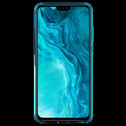 GSM HONOR 9X Lite vert