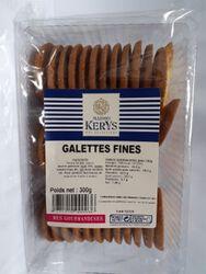 galettes fines  300g  MAISON KERYS