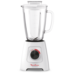 Blender MOULINEX force LM43P110