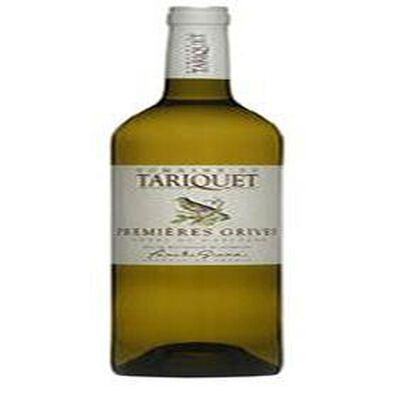 TARIQUET 1 ERES GRIVES 75CL