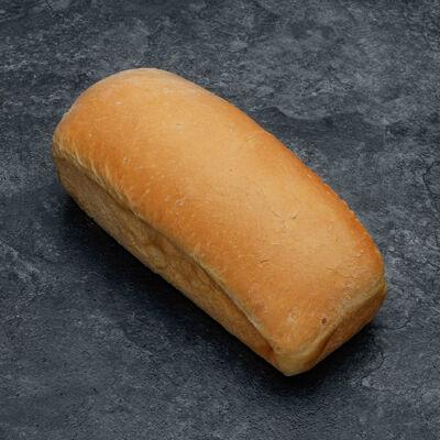 Pain de mie rond pour toast, 1 pièce, 230g