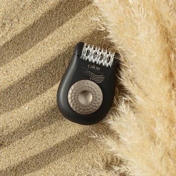 Calor Epilateur Easy Touch Dunes  Ep1119c0