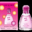 Ulric de Varens Eau De Parfum Mini Love , Vaporisateur De 25ml