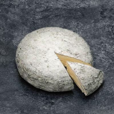 Fromage au lait pasteurisé persillé ROCHEBARON 30%MG