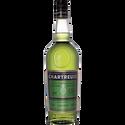 Chartreuse Verte, 55°, Bouteille De 70cl Sous Etui
