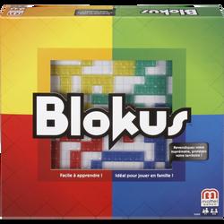 Blokus - Dès 7 ans