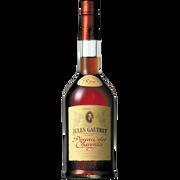 Jules Gautret Vin Rosé Pineau Des Charentes
