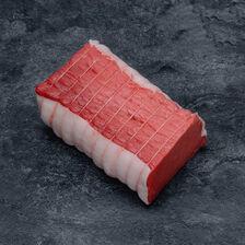 Viande bovine - Rôti ** à rôtir