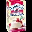Bridelice Préparation Pour Panna Cotta Uht , 14%mg, 50cl