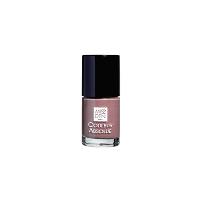 Vernis grege jungle, MISS DEN