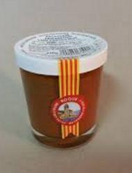anchovade préparation à base d'anchois salés 140g