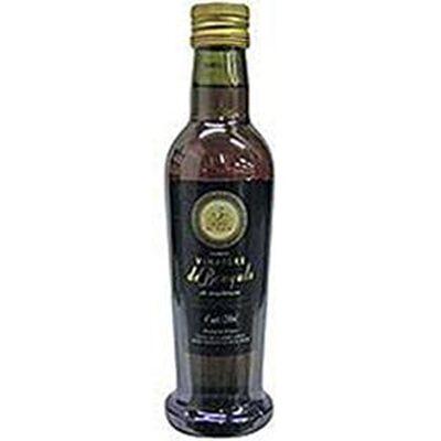 Vinaigre de Banyuls vieilli en fût de chêne, 25cl