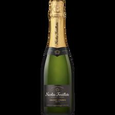Champagne Grande Réserve Nicolas Feuillatte 37,5cl