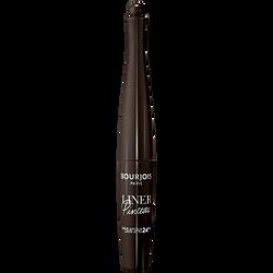 Liner pinceau 2 brun impressionniste, nup, 2,5ml