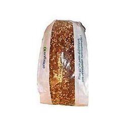 Kapnor aux graines  L&G Boulanger, 300g
