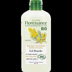Gel Douche bouquet de Mimosa 250ml
