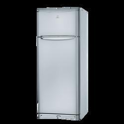 Réfrigérateur 2 portes INDESIT TEAAN5S