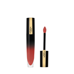 Gloss rouge signature brillant 303 nu L'OREAL PARIS