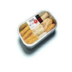 MINI NEMS APERO X12 + SAUCE NUOC MAM DESSAINT FOOD