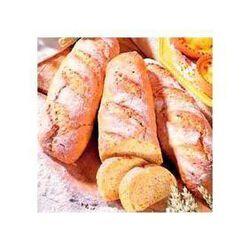 Pain au maïs  L&G Boulanger, 300g