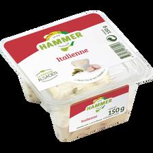 Salade Italienne DR HAMMER, 150g