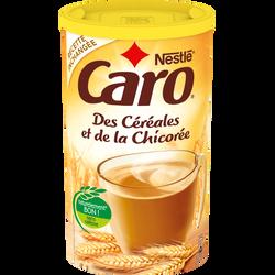 CARO instantané Nestlé, boîte 250g