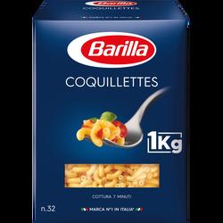 Coquillettes BARILLA, 1kg